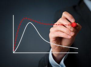 tracking error index funds